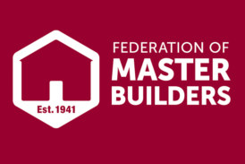 FMB reveals over half of builders experience tool theft