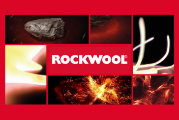 Rockwool launches new marketing campaign