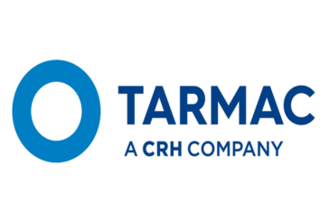 Tarmac launches new cement packing plant