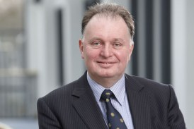 """Home Energy Scotland Loans Scheme """"hugely encouraging"""", says Worcester"""