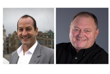 BMF Conference speakers set to challenge the status quo