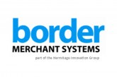 System user audits from Border