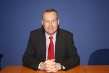 HSE head to address FLTA safety conference