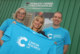Howarth Timber partners with Cancer Research UK