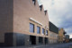 Northcot Brick project wins Stirling Prize