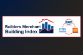 BMBI: UK builders' merchant Q2 sales show resilience