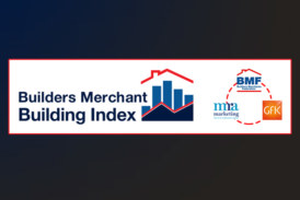BMBI reports strong Q3 sales for merchants