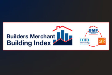BMBI: Strong start to 2017 for the merchant sector