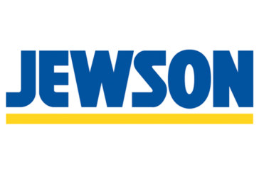 Jewson goes above and beyond the National Living Wage