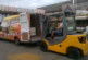 Case Study: Supporting a forklift fleet with Jungheinrich