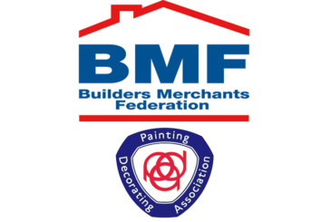 BMF and PDA announce strategic partnership