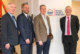 BMF launches Wales Centre of Excellence