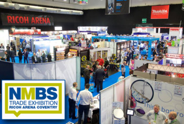 NMBS gears up for 2017 Exhibition