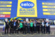 Selco on track for ambitious plans