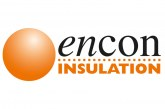 Encon Insulation to exhibit at NMBS exhibition