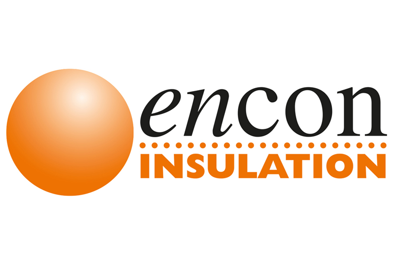 Exhibition Stand Builders Coventry : Encon insulation to exhibit at nmbs exhibition