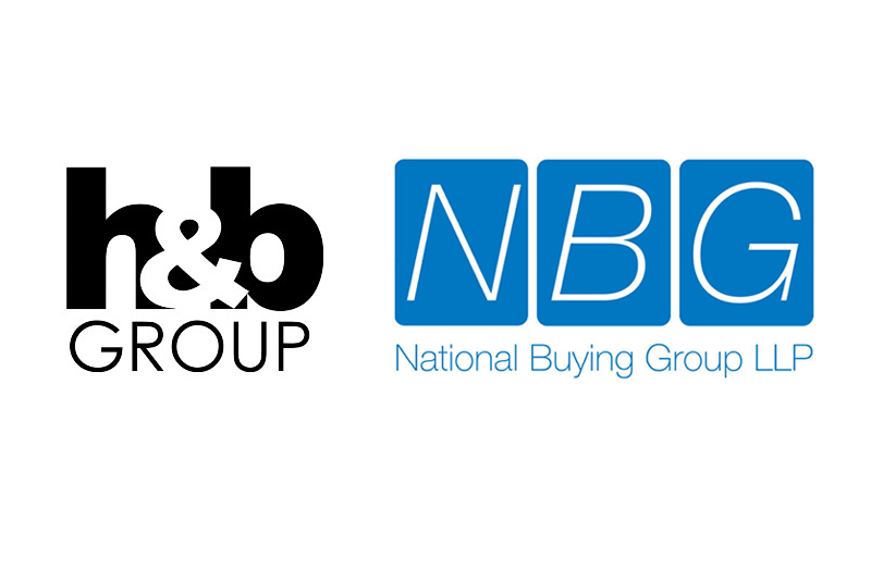 H&b Photo nbg and h&b merger talks end - professional builders merchant
