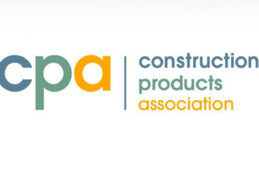 CPA reveals latest construction industry figures