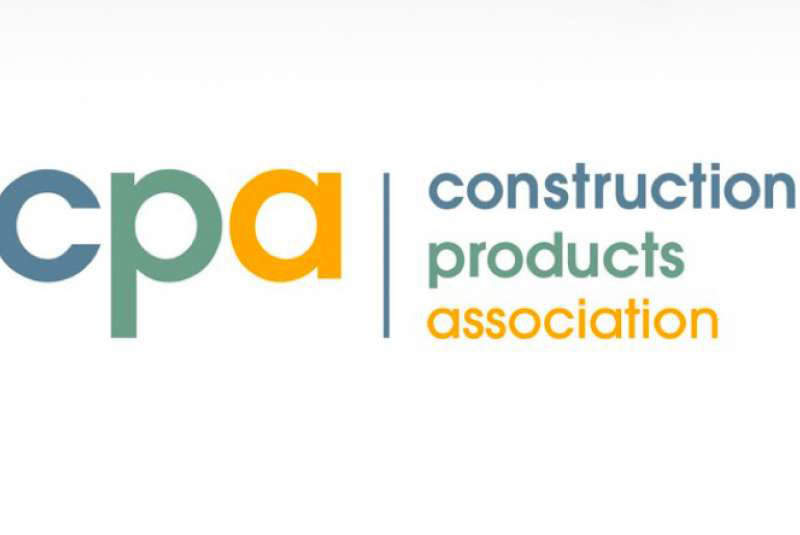 CPA findings report construction industry growth