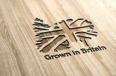Arnold Laver awarded Grown in Britain chain of custody