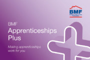BMF Apprenticeship Training Agency to boost apprentice employment