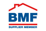 Fernox joins the BMF