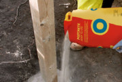 Company Comment: Tarmac Cement