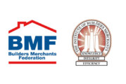 BMF and IoBM agree strategic partnership