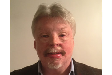 Simon Weston to give Keynote Presentation at BMF Members' Day