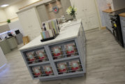 Howarth Timber launches Wakefield 'Howarth at Home' showroom