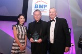 BMF announces Supplier Engagement Award finalists