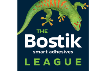 Bostik signs sponsorship deal with the Isthmian Football League