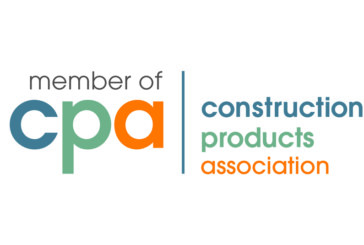 IKO joins the CPA