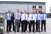 MKM opens its doors to Newent