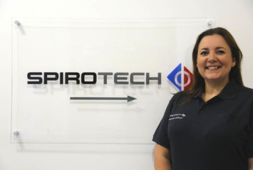 Spirotech to sponsor Women Installers Together Conference
