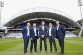 Viessmann becomes global partner of Huddersfield Town