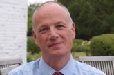 Tim Rowbottom elected to BMF Board