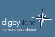 VIDEO: Digby Stone launches merchant support videos