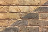 Imperial Bricks partners with Bebbington to offer brick tinting