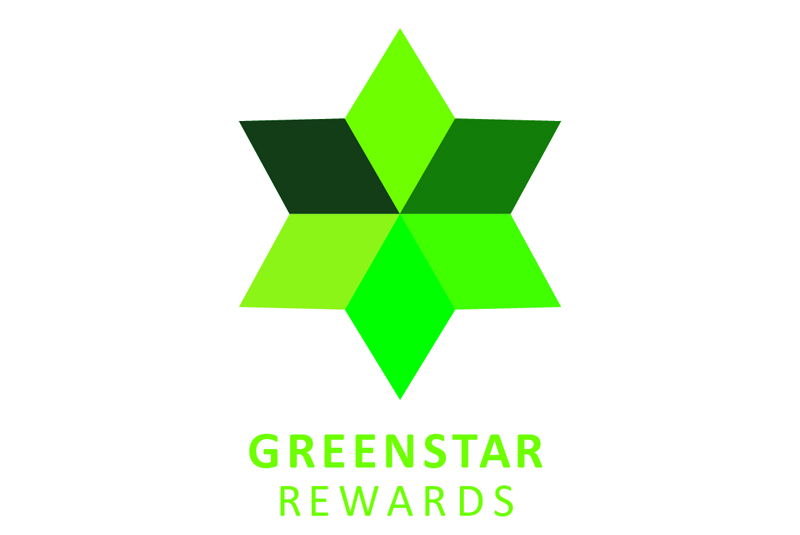 Worcester adds to Greenstar Rewards