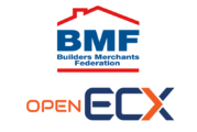 Open ECX joins BMF