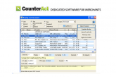Latest update from CounterAct offers complete Buying Control