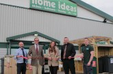 Newly refurbished Covers Home Ideas opens