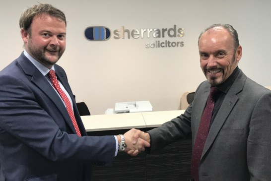 H&B Group acquires TBG