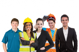 New merchant apprenticeship launched for 2018