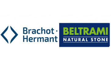 Beltrami and Brachot join forces
