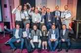 Winners Revealed at the Bradstone Assured Awards 2018