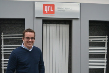 QRL reaction to new ONS figures