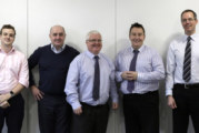 Archwood Group renews commitment to merchant customers