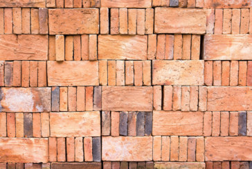 BDA reports strong brick market